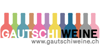 Gautschi Weine GmbH