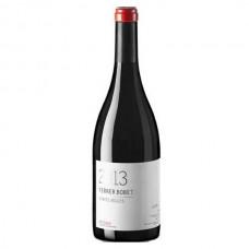75cl Ferrer Bobet velles vinyes- 2013
