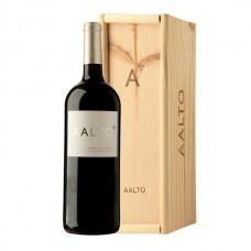 500cl Aalto - 2014 - OHK